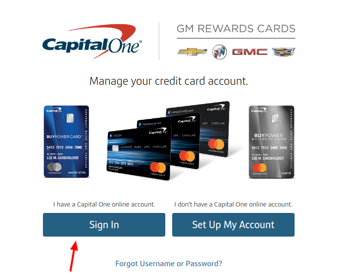 buypower card login