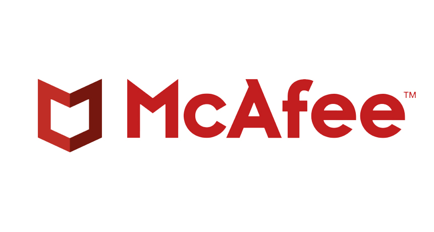 Activate the McAfee Products on Windows and Mac